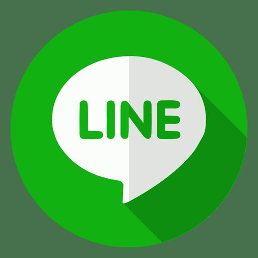 三寸紅LINE線上諮詢